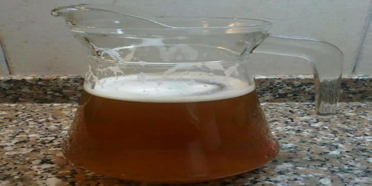 Cervejão