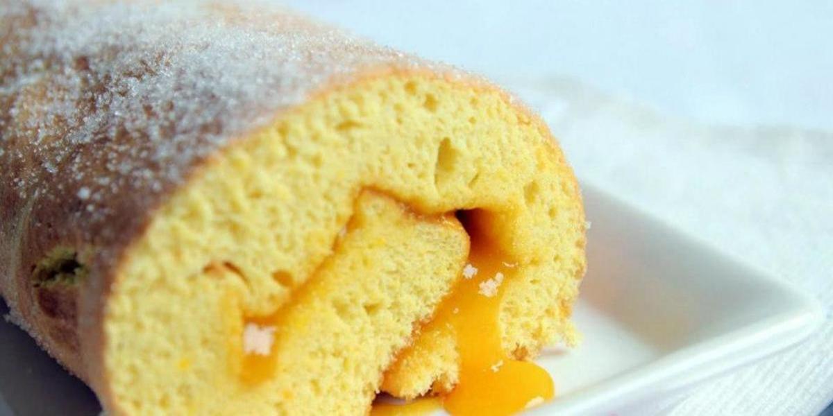 Torta de Viana