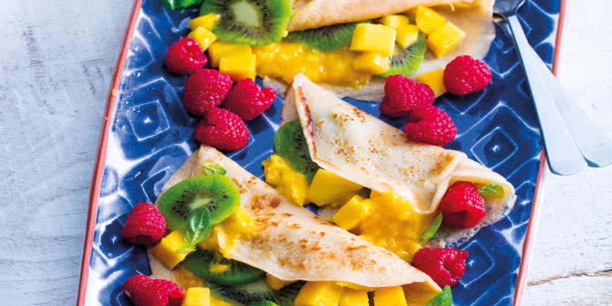 crepes-de-tapioca-com-fruta